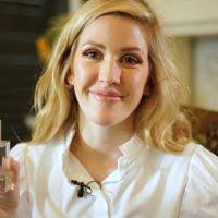 Ellie Goulding Bright Lights Ellie Golding News And Pictures Glamour Uk