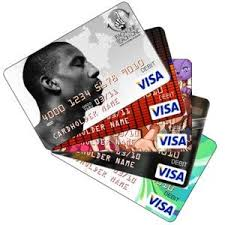 prepaid debit cards no fees debit card fees prepaid cards may be worse