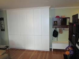 built in storage cabinets built in storage cabinets with doors alanwatts info