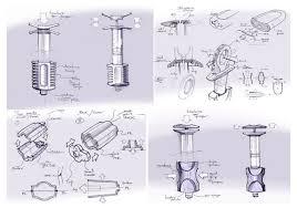 design plasmed quntz