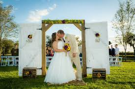 wedding venues in lakeland fl brandon photographers eastern hillsborough county florida