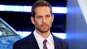 paul walker porsche porsche not liable for paul walker u0027s death says judge cnn