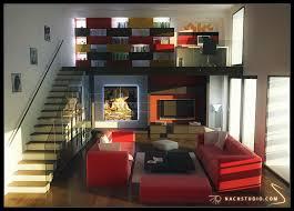 crear imagenes en 3d online gratis qué programas para diseño de interiores online hay gratis