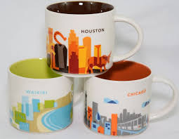 76 best starbucks mugs images starbucks mugs