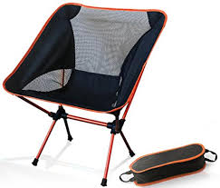Ultralight Backpacking Chair Sports Chairs Find Offers Online And Compare Prices At Wunderstore