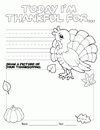 thanksgiving color by number multiplication free coloring pages for kids thanksgiving coloring home