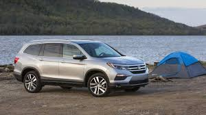 honda pilot 206 2016 honda pilot pricing for sale edmunds