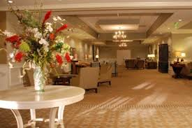 funeral home interior design 30 funeral home interior decorating funeral home interior images