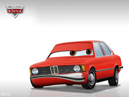 cars movie carsmovie explore carsmovie on deviantart