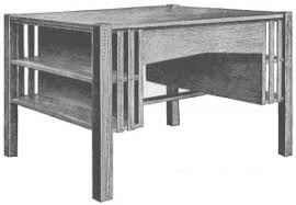 free woodworking plans mission furniture u2014 a site for the