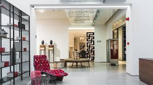 home interior solutions obegi home s new jumeirah showroom has a broad range of interior