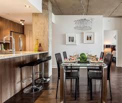 bar ideas for kitchen 39 interior design ideas for your special kitchen fresh