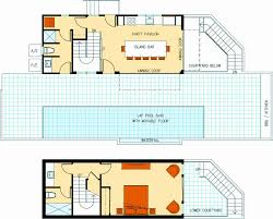 party floor plan tips for designing a home with great entertainment spaces dfd plan