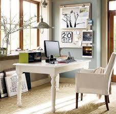 Sauder Laptop Desk Excellent Workplace Desks For House Furniture Accessories