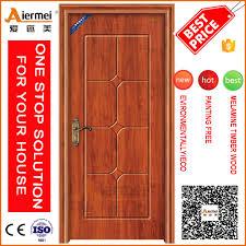 Flush Interior Door by Insulated Interior Door Choice Image Glass Door Interior Doors