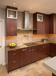 kitchen range design ideas kitchen the amazing knowing more for kitchen stove hoods design
