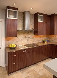modern kitchen hoods kitchen range hood designs kitchen design ideas