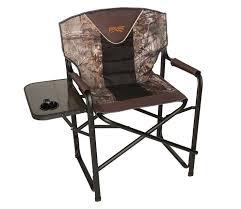 Alps King Kong Chair Chairs Seats U0026 Loungers Sportsman U0027s Warehouse