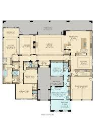 Lennar Independence Floor Plan 25 Best Next Gen Homes Ideas On Pinterest One Floor House Plans