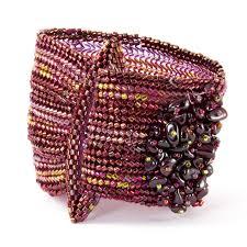 en vogue bracelet bead weaving kit en vogue bracelets and beads