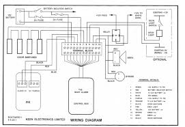 alarm wiring diagram alarm wiring diagrams collection