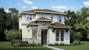 new house plans park east new homes in austin tx 78741 calatlantic homes
