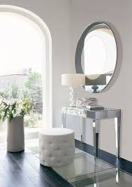 Table Vanity Mirror Cool Table Vanity Mirror Best Ideas About Makeup Vanity Tables On