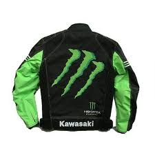 monster motocross gloves monster energy drink motorcycle textile jacket with protectors