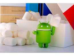 android apps 6 must use apps for android smartphone users gadgets now