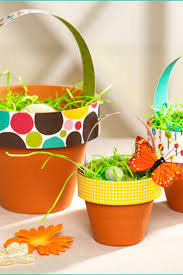 personalized halloween buckets 20 cute homemade easter basket ideas easter gifts for kids and
