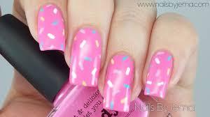 nails by jema may 2015