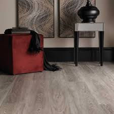Laminate Wood Flooring Miami Baseboards And Floor Love Black Baseboards Possibly A