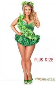 Halloween Costumes Size Women 34 Sized Womens Costume Ideas Halloween Images
