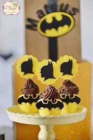 Batman Table Decorations Best 25 Batman Birthday Meme Ideas On Pinterest Batman Joker