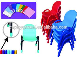 childrens plastic table and chairs m11 07104 children plastic table cheap stacking chairs cheap