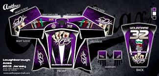 customize motocross jersey http www diem2 com custom paintball uniforms paintball jersey