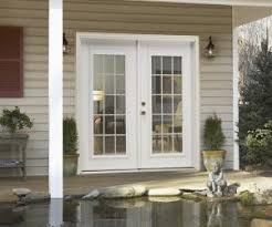 Exterior Door Archive With Tag Exterior Doors Small Sizes Westmontcatering