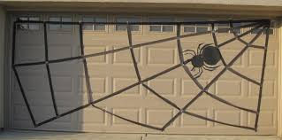spider web housemom activities