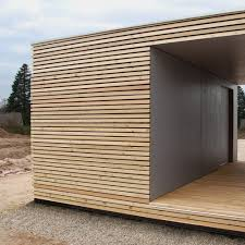 design carport holz carport gartenhaus my