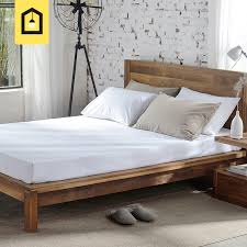 online buy wholesale brushed cotton bed sheets from china brushed