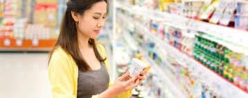 prepaid debit card reviews accountnow gold prepaid debit card review nerdwallet