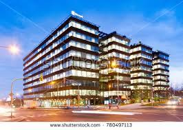 skype headquarters czech republic prague nov 30 2017 stock photo 780497113 shutterstock