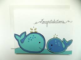 congratulatory cards 39 best baby shower greeting cards new baby congratulations