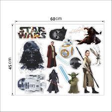 star wars home wallpapers wallpaperpulse 1001x1001