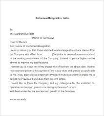 resignation letter format word uae letter idea 2018