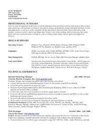 resume builder word combination resume template word msbiodiesel us hybrid resume template word resume templates and resume builder combination resume template