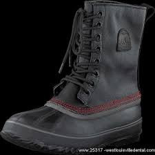buy boots us buy authentic jim rickey duck boot premium blue shoes boots