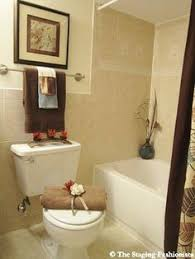 bathroom staging ideas staged bathroom home staging san diego county ck design home