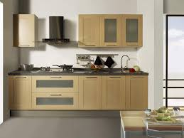 kitchen wall units designs medium size of granite worktops