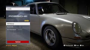 ruf porsche wide body porsche 911 carrera rsr 2 8 1973 customization issues answer hq